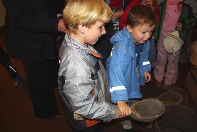 Kuidas vanasti leiba tehti, vanaaegsed leivateo vahendid
