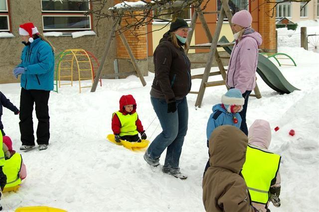 23.02.2010