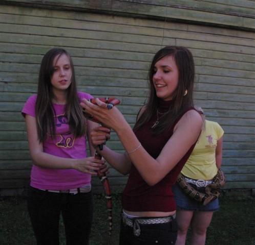 20.05.2010