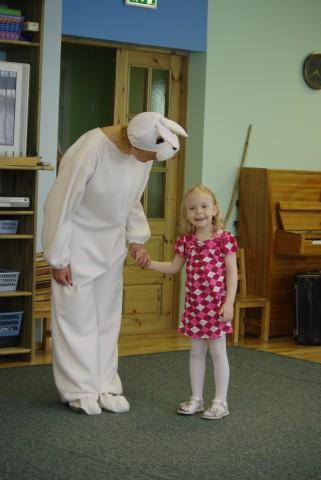 12.05.2010