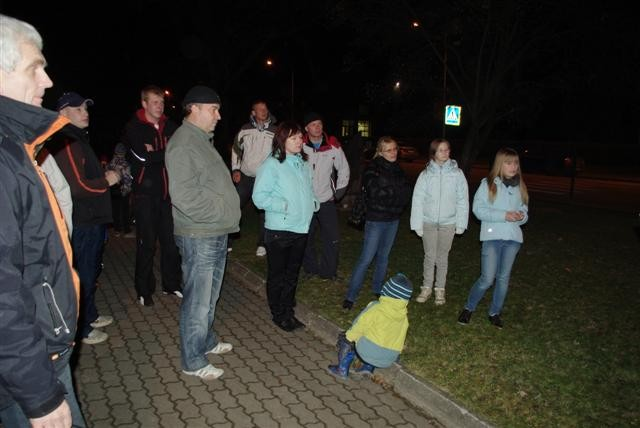 17.11.2010