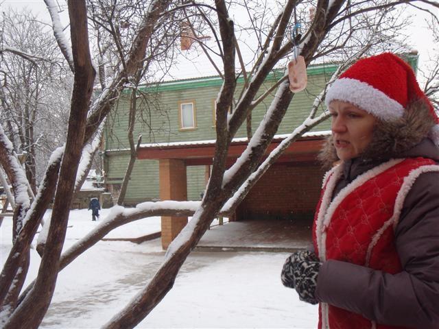 01.12.2010