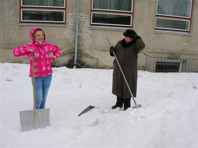 02.03.2011