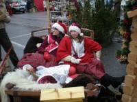 Jõululaat