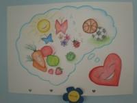 """Rõõmus süda"""