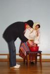 Õpetlik näidend: Kuidas valmis kakuke ?