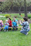 Emadepäeva piknik 10.r 14.05.2013