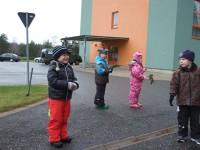 3.r tähistab isadepäeva külaskäiguga Kuperjanovi jalaväepataljoni 9.11.2012