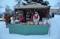 Jõululaat 8.12.2012