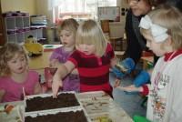 Seemned mulda 2.r, 6.r, 7.r, 9.r, 10.r ja 12.r märts 2012 (vt elu-olu ja projektid)