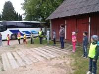 Koolieelikud Alt-Lauri talus 26.05.2016