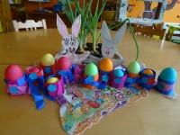12.r munadepühad muuseumis 17.04.2017