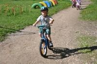3.r jalgrattapäev 23.05.2012
