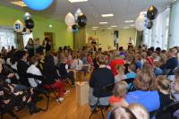 """Perede kontsert: """"Mu kodu on kodumaa värvi!"""" 21.02.2018"""