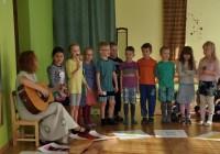 """Emakeelepäev """"Võrumaa mäng"""" 2.r, 3.r ja 7.r lapsed 13.03.2014"""