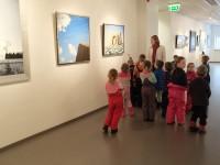 7.r Navitrolla näitusel 30.11.2016