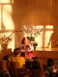 LA 100 laste solistide kontsert 09.02.2017