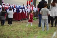Võrumaa laulu ja tantsupidu 31.05.2014