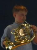 Pille tutvustav kontsert Võru Muusikakoolis 2.04.2014