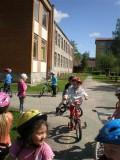 2.r jalgrattapäev 24.05.2012